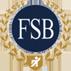 footer_logo1
