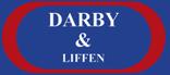 Darby & Liffen Ltd