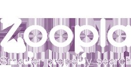 tesimonial_logo1